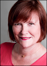 Dr.med. Gisela Kerz